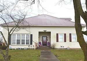 3290 Talmage Mayo Road Harrodsburg, KY 40330