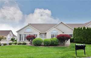 11321 Winding Wood Court Indianapolis, IN 46235