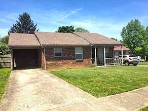 480 Larkwood Drive Lexington, KY 40509