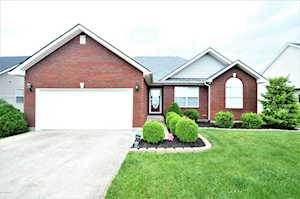 284 Stone Meadow Dr Mt Washington, KY 40047