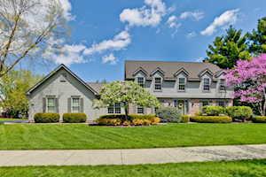 52 White Barn Rd Vernon Hills, IL 60061