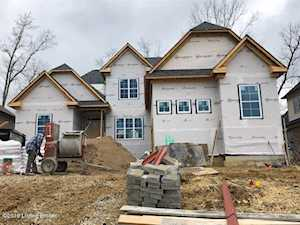 Lot 14 Glendower Dr Louisville, KY 40245