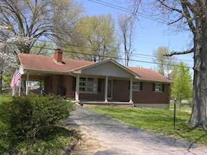 12 Lyndale Drive Winchester, KY 40391