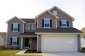 15193 Silver Charm Drive Noblesville, IN 46060