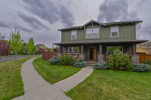 62681 Larkview Road Bend, OR 97701