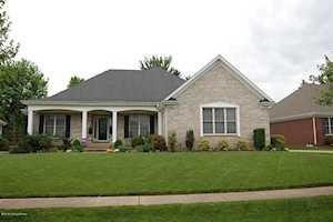 4200 Boones Grove Way Louisville, KY 40299