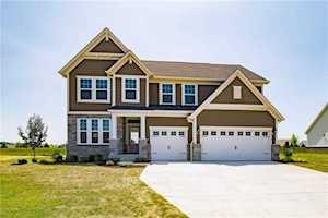 4225 Edelweiss Drive Plainfield, IN 46168