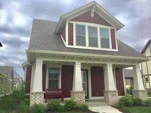 1417 W 151st Street Westfield, IN 46074