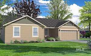 11467 W Aldershot Boise, ID 83642