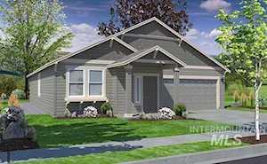 11415 W Aldershot Boise, ID 83709