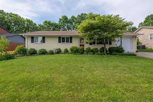 884 Summerville Drive Lexington, KY 40504