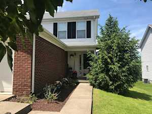 116 Abbeywood Court Winchester, KY 40391