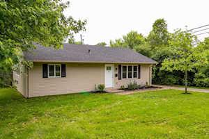 344 Mockingbird Lane Lexington, KY 40503