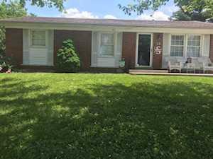 13 Virginia Avenue Winchester, KY 40391
