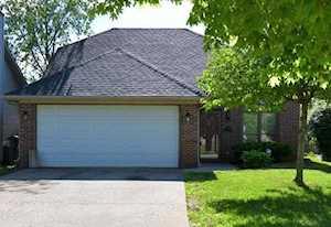 1157 Iron Lace Court Lexington, KY 40509