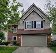 3793 White Pine Drive Lexington, KY 40514