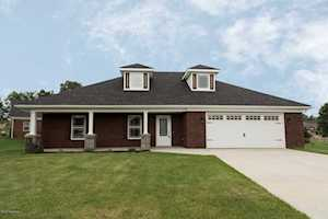 338 London Square Mt Washington, KY 40047