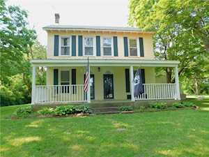 6691 E Landersdale Road Camby, IN 46113