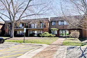110 Old Oak Dr #136 Buffalo Grove, IL 60089