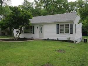 119 Southern Court Winchester, KY 40391