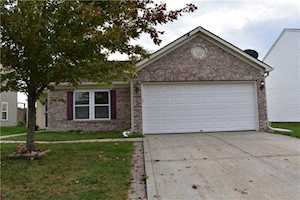 10733 Inspiration Drive Indianapolis, IN 46259
