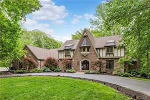 1765 Ginseng Trail Avon, IN 46123