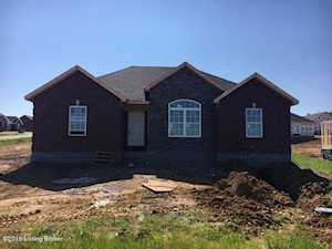 401 Mossberg Ct Bardstown, KY 40004