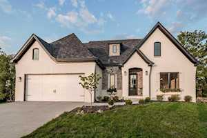 1644 Villa Medici Pass Lexington, KY 40509