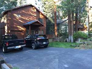 369 Pinecrest Sierra Vista I, Lot 65 Mammoth Lakes, CA 93546
