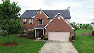 251 Ransom Trace Georgetown, KY 40324