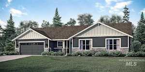 2000 E Idaho Ave (Lot 1) Emmett, ID 83617