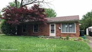 4014 Tally Ho Ct Louisville, KY 40299
