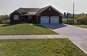 154 Ridge View Danville, KY 40422