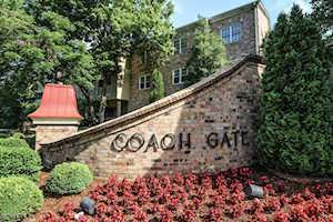 5701 Coach Gate Wynde #42 Louisville, KY 40207