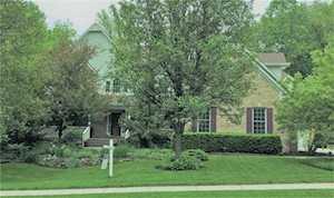 14503 Stephanie Street Carmel, IN 46033