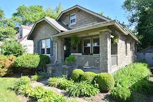 407 Rosemont Garden Lexington, KY 40503