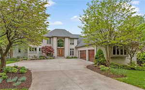 9067 Admirals Bay Drive Indianapolis, IN 46236