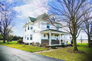 3008 N State Road 5 Cromwell, IN 46732