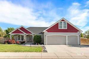 400 NE Greystone Loop Mountain Home, ID 83647