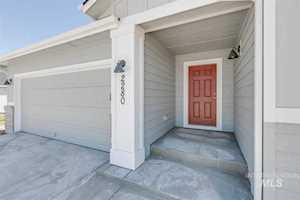 907 Quartzite Ave. Middleton, ID 83644