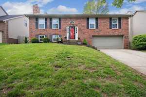 1432 Copper Glen Drive Lexington, KY 40514