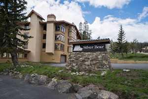 527 Lakeview Blvd. #32 Silver Bear #32 Mammoth Lakes, CA 93546