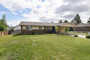 1882 Diablo Way Bend, OR 97701
