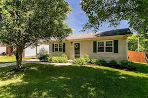 3682 Appian Way Lexington, KY 40517