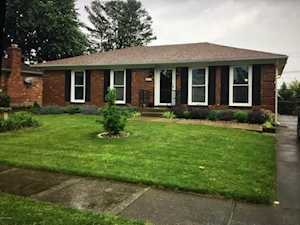 2209 Old Hickory Rd Louisville, KY 40299