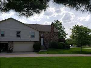 9129 Doubloon Road Indianapolis, IN 46268