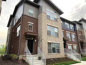1282 Fairfax Manor Drive Carmel, IN 46032