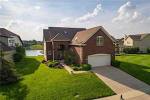 8972 Crystal River Drive Indianapolis, IN 46240