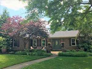 1763 Sentinel Place Fort Wright, KY 41011
