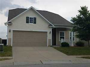 15268 Royal Grove Drive Noblesville, IN 46060